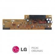 Placa Z-Sus 60R6_ZSUS / EAX65331101 (2.2) / EBR77185901 TV LG 60PB6500
