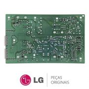 Placa Z-Sus EBR71736301 / EBR71736302 TV LG 50PT250B, 50PT350B, 50PW350B, 50PT490B