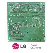 Placa Z-Sus EBR73733601 / EBR73733701 / EAX64297701 TV LG 60PA6500, 60PA6550, 60PM6700, 60PM6900