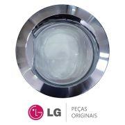 Porta Completa ADC69321501 Lava e Seca LG WD-1485AD, WD-1485ADA, WD-1485ADA5