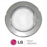 Porta Completa Lava e Seca LG WD-1410RD, WD-1410RD5, WD1412RT