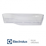 Prateleira da Porta do Freezer 67402616 Geladeira Electrolux DF35A DF35X
