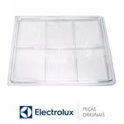 Prateleira do Freezer 67492933 Refrigerador Electrolux DC45, DC46, DC47, DC47A, DC48