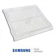 Prateleira do Freezer Refrigerador Samsung RT35FDAJDSL, RT35FDAJDSL, RT35FEAJDSL, RT35FEAJDSL
