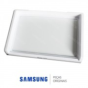 Prateleira EASY SLIDE para Refrigerador Samsung RT35F e RT38F