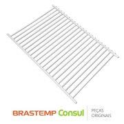 Prateleira / Grade 326014379 Geladeira Brastemp Consul BRD32A, BRH32A, BRH33A, CRC28C, CRD32A