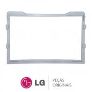 Prateleira Superior Refrigerador LG GC-B559BSB, GC-B559BSB1, GC-B559PSB, GC-B559PSB1