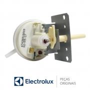 Pressostato 64786938 Lavadora Electrolux LT12