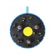 Pressostato / Sensor de Nível de Água 228C2084P014 Lavadora GE