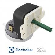 Pressostato / Sensor de Pressão da Água 4 Níveis 64502726 Lavadora Electrolux LT09B, LT10B, LTD09