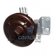 Pressostato / Sensor de Pressão da Água DL-S14 para Lava e Seca Samsung Q1244ATDW/XAZ