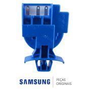 Pressostato / Sensor de Nível de Água ST-545 DC96-01703G Lava e Seca Samsung WD10J6410AXFAZ