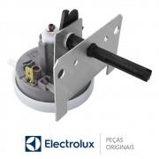 Pressostato / Sensor Nível de Água 64502001 Lavadora Electrolux LT12F
