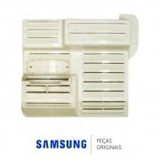 Proteção da PCI Principal / Potência para Lavadora e Lava e Seca Samsung WD0854, WD8854 e WF8854
