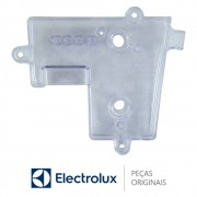 Proteção Placa Interface 67400103 Lava e Seca Electrolux LTE09