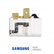Protetor Térmico do Compressor para Refrigerador Samsung Diversos Modelos