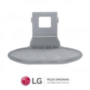 Puxador da Porta MEB61281101 Lavadora e Lava e Seca LG WD-1403FD, WD-1403RD, WD-1409RD