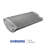 Rack para Secagem de Tênis para Secadoras Samsung DV316BGW, DV448AGP