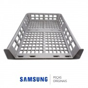 Rack para Secagem de Tênis para Secadoras Samsung SDC3C101 HEBA