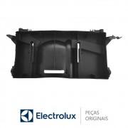 Recipiente de Evaporação 67492941 Refrigerador Electrolux DC33A DC37 DF35X DFN39 RFE39