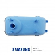 Recipiente do Sabão DC61-02581C Lava e Seca Samsung WD0854W8E1 WD0854W8N WD0854W8N1 WF1124XBC