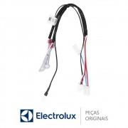 Rede Sensor Degelo 110/220V 70295125 Refrigerador Electrolux DF46, DF49, DF50, DFN50, DWX51