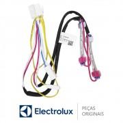 Rede Sensor Degelo 70288465 Refrigerador Electrolux DF41, DF50, DFF37, DFF40, DFW50
