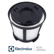 Refil do Filtro EB002400 Aspirador de Pó Electrolux EASYB