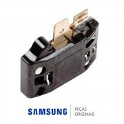 Relé 4TM232PHBYY-53 de Proteção do Compressor para Refrigerador Samsung SR-43NXB