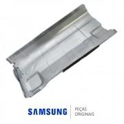 Repartição Interna da Unidade Condensadora para Ar Condicionado Samsung Diversos Modelos
