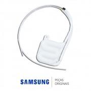 Reservatório de Água Interno para Refrigerador Side By Side Samsung Diversos Modelos