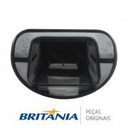 Reservatório para Aspirador de Pó Britânia BRD700