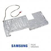 Resistência 110V 5W do Reservatório de Água Refrigerador Samsung RS21HDTSW, RS21HDTTS, RS21HDUPN