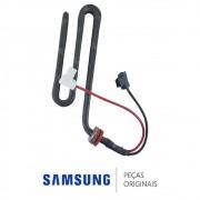 Resistência de Secagem 900W 110V DC47-00008H Lava e Seca Samsung WD106UHSAGD/AZ WD8854RJF/XAZ