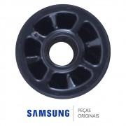 Rodinha Inferior DA61-04702A Refrigerador Samsung Diversos Modelos