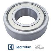 Rolamento 06590005 Lavadora Electrolux LTE12, LQ75, LTE09, LTC12, LTR10