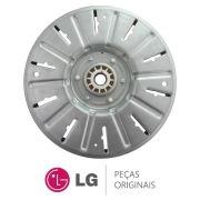 Rotor do Motor 4413ER1002A / 4413ER1002F Lava e Seca LG WD-12311RDA, WD-12320RDA, WD1252RWA