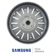 Rotor do Motor Lava e Seca Samsung WD136UVHJWD