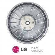 Rotor do Motor para Lavadora e Lava e Seca LG WM4070HVA, WD17VTS6, WM1317RD7, WD1316AD7