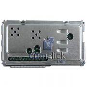 Seletor de Canais HTM-6M/12F2S para TV Samsung Diversos Modelos