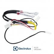 Sensor de Degelo 4 Vias 127/220V 64501590 Refrigerador Electrolux DF80 DF80X DFI80 DI80X