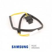 Sensor de Degelo para Refrigerador Samsung RF26DEUS1