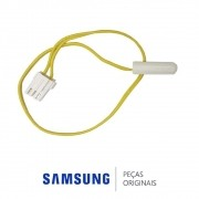 Sensor de Temperatura DA32-00070C Refrigerador Samsung RT38K5430SL RT38K5530S8 RT46K6241WW