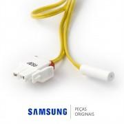 Sensor de Temperatura para Refrigerador Samsung Diversos Modelos