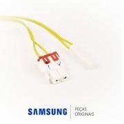 Sensor de Temperatura para Refrigerador Samsung SR-L629EV, SR-L629EVSS