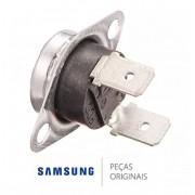 Sensor de Temperatura PW-3V, AC 125/250V Secadora de Roupas Samsung DV316BGW, DV431AGP, DV448AGP