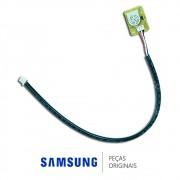 Sensor de Umidade da Evaporadora para Ar Condicionado Split Samsung Diversos Modelos