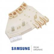 Sensor do Motor para Lavadora e Lava e Seca Samsung Diversos Modelos