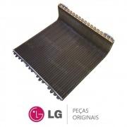Serpentina Condensadora de Cobre Ar Condicionado LG ASUW242C2U0, ASUW242C4A0, ASUW242CRW0