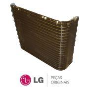 Serpentina da Condensadora para Ar Condicionado LG TSUC122LBA2